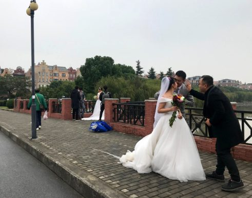 sha-holland-bride-bridge-1024x809