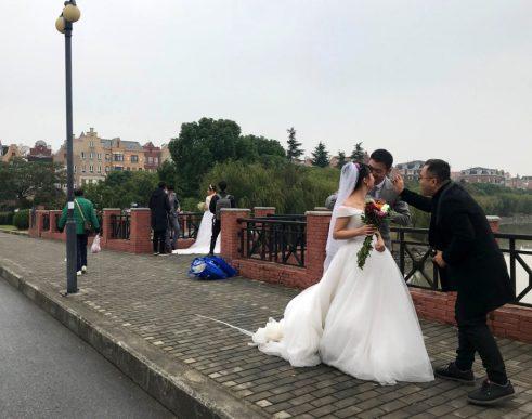 sha-holland-bride-bridge-1024x809